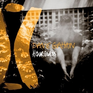Dave Gahan Hourglass Deluxe Edition (Limited Edition Dave Gahan)