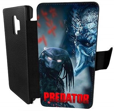 Samsung Predator obal na telefon (Predator case na telefon DOPRAVA ZDARMA)