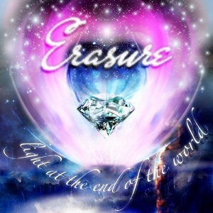 Erasure Light At The End Of The World Deluxe Edition (Erasure)