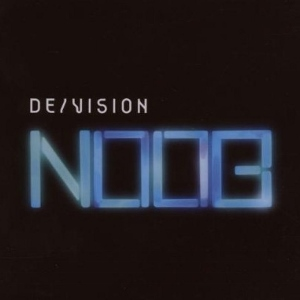 De/Vision Noob Limited Edition