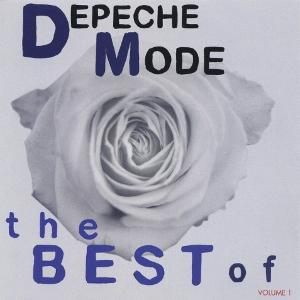 Depeche Mode: The Best Of (Best of Depeche Mode: Volume 1)