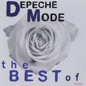 Depeche Mode: The Best Of