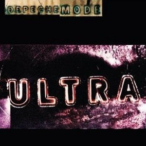 Depeche Mode Ultra (Depeche Mode)