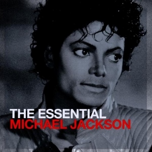 Michael Jackson The Essential (Michael Jackson)