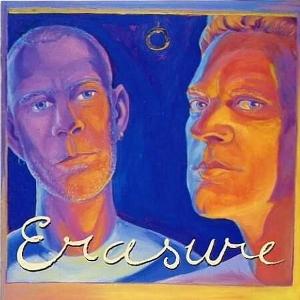 Erasure (Erasure)