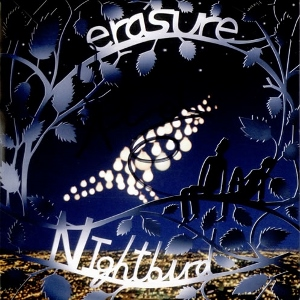 Erasure Nightbird (Erasure)