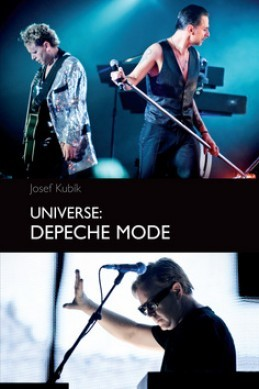 Depeche Mode Universe (Depeche Mode)