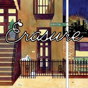 Erasure Union Street (Erasure)