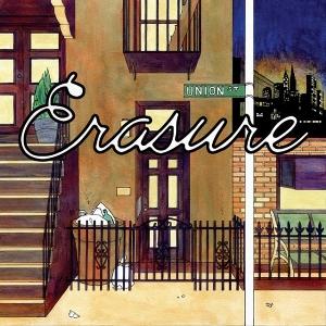 Erasure Union Street (Erasure)