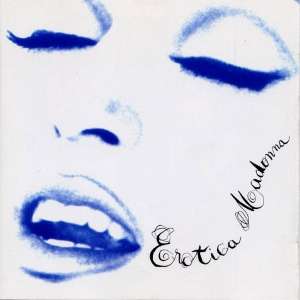 Madonna Erotica (Madonna)