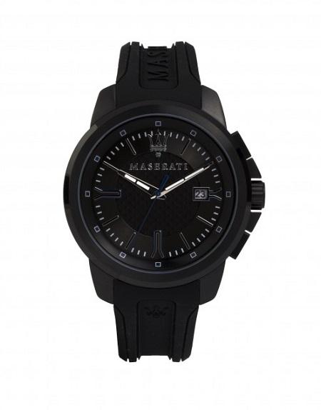 Maserati hodinky (Levné hodinky Maserati)
