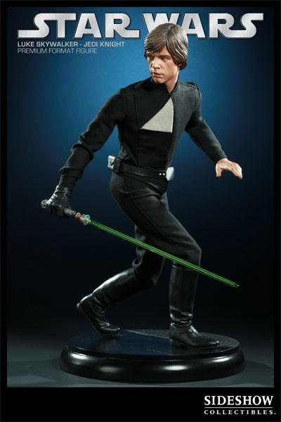 Star Wars Luke Skywalker (Star Wars)
