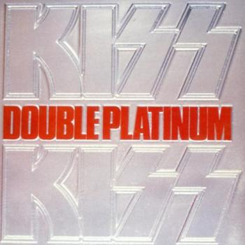 Kiss Double Platinum (Kiss)