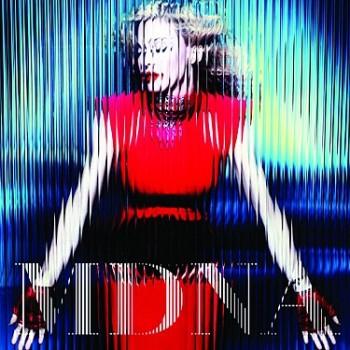 Madonna MNDA (Madonna)