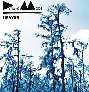 Depeche Mode Heaven (Depeche Mode)