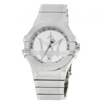Pánské Hodinky Maserati (Luxusní náramkové hodinky Maserati)