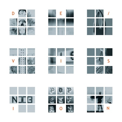 De/Vision Instrumental Collection (DeVision Limited Edition)
