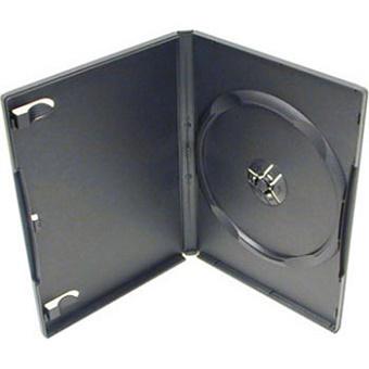DVD obal (Box na DVD Case 14 mm)