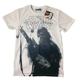Star Wars tričko (Originální triko Star Wars)