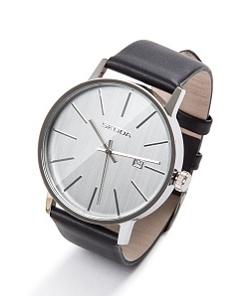 Hodinky Škoda (Originální hodinky Škoda)