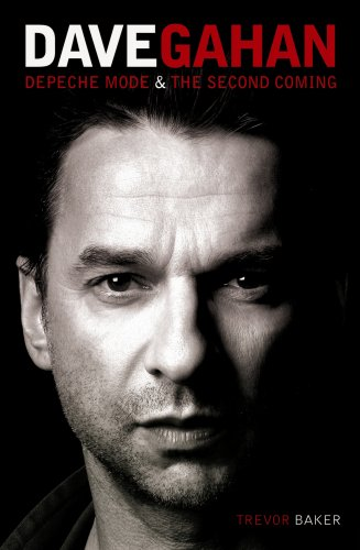Dave Gahan The Second Coming