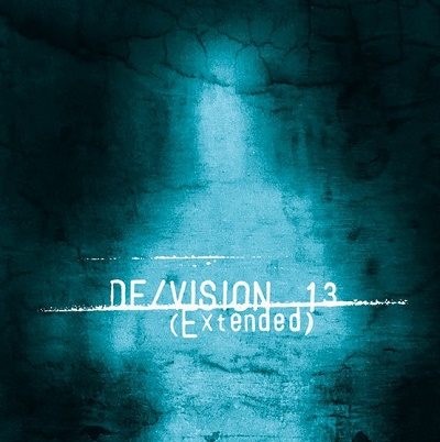 DeVision 13 Extended Limited Edition