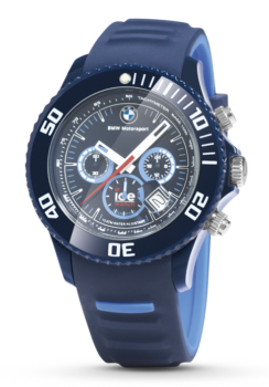 Hodinky BMW (BMW Luxusní hodinky)