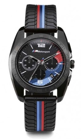 BMW Hodinky (Luxusní hodinky BMW)