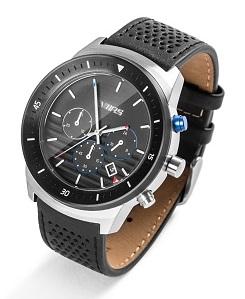 Hodinky Škoda RS (Originální hodinky Škoda)