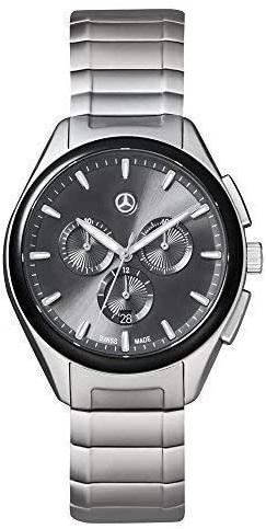 Hodinky Mercedes pánské (Originální hodinky Mercedes)