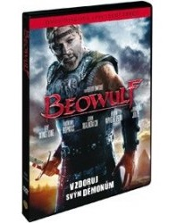 Beowulf Limited edition