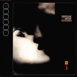 Depeche Mode A Question Of Lust