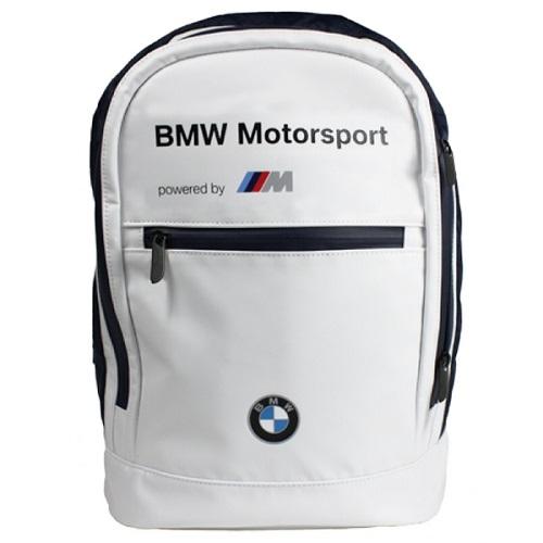 5c469fae88 Batoh BMW Motorsport
