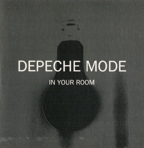 Depeche Mode: In Your Room