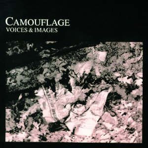 Camouflage Voices And Images