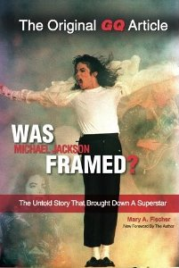 Was Michael Jackson Framed?