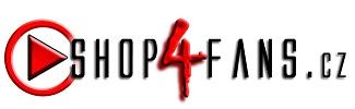Logo Shop4fans